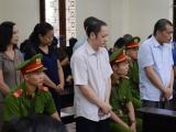 Sẽ tuyên án vụ gian lận thi cử ở Hà Giang vào ngày 25/10