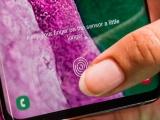 Samsung Galaxy S10 bị hack bởi chiếc ốp lưng giá 3 USD