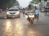 Dự báo thời tiết ngày 19/10: Bắc Bộ ngày nắng, mưa lớn ở Trung Bộ giảm dần