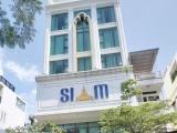 Viện thẩm mỹ SIAM Thailand làm khổ khách hàng?