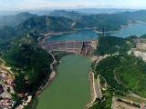EVN sẽ đầu tư hơn 9.200 tỷ đồng để mở rộng thủy điện Hòa Bình