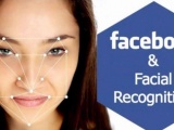 Facebook đối diện vụ kiện cùng án phạt 'khủng' 35 tỷ USD