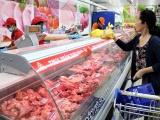 TPHCM cần khoảng 5.000 tấn thịt lợn dịp Tết Canh Tý 2020