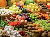 Xuất khẩu rau quả 9 tháng đầu năm giảm so với cùng kỳ