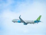 """Bay ngay tới """"thiên đường mua sắm"""" Hàn Quốc ngày cuối năm cùng Bamboo Airways"""