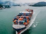 Tổng kim ngạch xuất nhập khẩu cả nước đạt hơn 403 tỷ USD