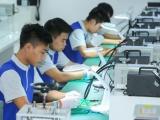 Tuyển sinh đào tạo nghề đạt hơn 1,6 triệu học viên