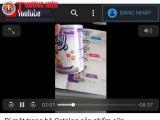 Công ty sữa: Mập mờ về nguyên liệu, quảng cáo như 'thần dược' chữa 'bách bệnh'?