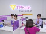 Khách hàng 'tố' TP Bank tự ý lấy tiền khi chưa có sự đồng ý của chủ thẻ