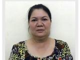 Quảng Ninh: Bắt kẻ lừa đảo, chiếm đoạt xe máy điện của nhiều học sinh