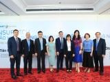Bảo Việt ra mắt bảo hiểm thông minh công nghệ số