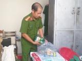 Đà Nẵng: Phát hiện cơ sở sản xuất hạt nêm Knorr giả