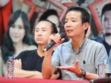 Nhạc sĩ Nguyễn Vĩnh Tiến tổ chức liveshow tổng kết sự nghiệp âm nhạc
