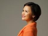 CEO Lê Thị Loan - GĐ Wellgen Việt Nam: Mỗi ngày đều là khởi nghiệp