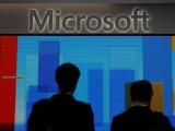 'Vượt mặt' Amazon, Microsoft giành hợp đồng 10 tỷ USD từ Bộ Quốc phòng Mỹ
