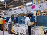 Ấn Độ sẽ đầu tư 100 tỷ USD vào cơ sở hạ tầng năng lượng