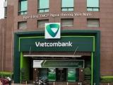 Vietcombank đứng số 1 về lợi nhuận trong giới ngân hàng