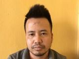 Quảng Ninh: Khởi tố đối tượng tàng trữ trái phép lượng lớn ma túy