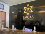 Tử vong khi nâng ngực tại BV thẩm mỹ EMCAS: Bác sĩ Đinh Viết Hưng giả mạo giấy tờ hành nghề?