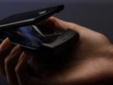 Motorola sẽ ra mắt điện thoại mang phong cách V3