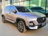 """SUV """"bản sao"""" của Hyundai Kona, có giá chỉ 236 triệu đồng"""