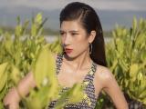 Dương Yến Nhung tiết lộ sụt 2 kg, da 'đen thui' sau 10 ngày tranh tài tại Philippines