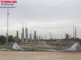 Hưng Yên: Công ty Triệu Đức liên tiếp trúng thầu sát giá?