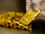 Giá vàng hôm nay 6/11: Vàng giảm giá mạnh