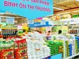 TP HCM chuẩn bị hơn 19.027 đồng hàng phục vụ Tết Canh Tý 2020
