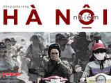"""Chất lượng dân sinh Hà Nội – """"Cuộc khủng hoảng vô hình"""""""