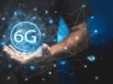 Mạng 5G còn đang 'sơ sinh', Trung Quốc đã tuyên bố nghiên cứu mạng 6G
