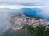 Nhìn lại hành trình biến Du lịch trở thành động lực kinh tế chính của Đà Nẵng