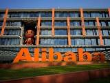"""Alibaba thu 13 tỷ USD trong giờ đầu tiên của """"Ngày độc thân"""""""