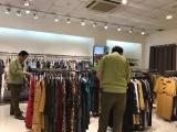 Đồng loạt kiểm tra 5 điểm kinh doanh của Seven.Am tại Hà Nội