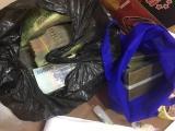 Vợ chồng nữ GV buôn 5 bánh heroin đòi hối lộ cảnh sát 1 tỉ đồng