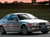 Nhiều mẫu xe BMW bị triệu hồi vì lỗi nguy hiểm chết người