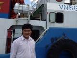 Khởi tố, bắt giam nguyên GĐ công ty xăng dầu Dương Đông Bình Thuận