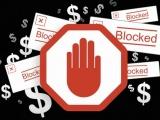 Người dùng YouTube có thể bị khóa tài khoản nếu chặn quảng cáo
