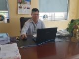 Quảng Ninh: Hàng nghìn hộ dân phản đối khai thác cát tại Móng Cái