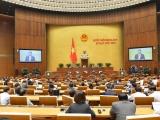 Quốc hội thảo luận về PCCC: Phải nhìn thẳng vào sự thật để truy rõ trách nhiệm