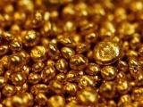 Giá vàng hôm nay 14/11: Vàng đảo chiều tăng giá
