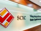 SCIC thoái 19 tỷ đồng tại Công ty giao thông Bình Thuận