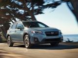 Subaru triệu hồi gấp hơn 400.000 xe do lỗi nghiêm trọng