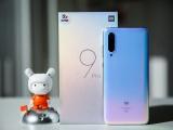 """Xiaomi """"chơi lớn"""", hỗ trợ mạng 5G cho smartphone trên 285 USD"""