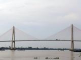 Bộ GTVT đề nghị bố trí 22 tỷ đồng xây cầu Rạch Miễu 2