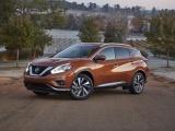 Gần 400.000 xe Nissan bị triệu hồi vì lỗi phanh