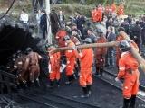 Nổ mỏ than tại miền Bắc Trung Quốc, 16 người mắc kẹt