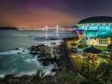 Tổng cục Du lịch Hàn Quốc triển khai Tuần lễ chào đón khách du lịch các nước Asean 2019