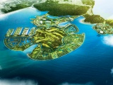 Tập đoàn Geleximco đầu tư hàng trăm triệu USD vào Hải Phòng