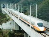 Sẽ có tuyến đường sắt nối Việt Nam với các nước ASEAN